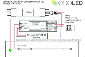 battery backup emergency lighting fluorescent emergency lighting wiring diagram circuit diagram com light emergency lights indoor