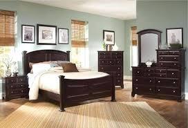 Nebraska Furniture Mart Bedroom Sets Bedroom Set Furniture Mart ...