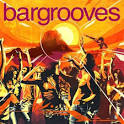 Bargrooves Ibiza Classics