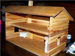 dollhouse furniture plans. Dollhouse Furniture Plans