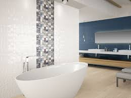 furniture mosaic bathroom tile houzz with regard to mosaic bathroom tiles ideas from mosaic bathroom
