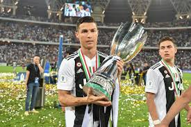 Since then, there have been four bianconeri wins and two for the partenopei. Juventus Vs Lazio 2019 Italian Super Cup Tv Schedule Live Stream Bleacher Report Latest News Videos And Highlights