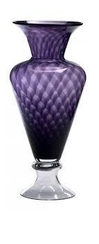 107 best purple accessories images