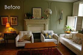 furniture layout for small living room. great deal small living room layout cheap sectional sofas furniture for a