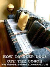 I m totally going to make some furniture blockers like this to