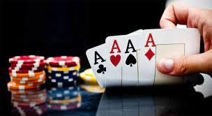 Agen Poker Domino BandarQ Bola Togel Online Terpercaya - Home