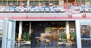 Pick Up Stix Kitchen Bar Outincanberra