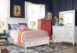 Queen bedroom sets with storage Acme Belmar White Pc Queen Panel Bedroom With Storage Queen Bedroom Sets Colors Rooms To Go Belmar White Pc Queen Panel Bedroom With Storage Queen Bedroom