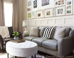 gray leather couch. Charming Gray Leather Living Room Furniture 17 Best Ideas About Grey Couch On Pinterest Farm A