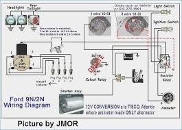 9n ford tractor wiring diagram neveste info 1940 9n ford tractor wiring diagram 8n wiring diagram front mount vehicledata