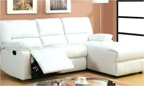 deep sectional sofa with chaise deep sofa sectional furniture leather sectional extra deep sectional extra deep