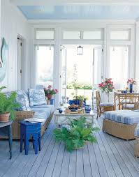 inside sunrooms. Moving Summer Inside: Daybeds In Sunrooms Inside S
