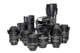 Nikon D40 Lens Compatibility 2018 Review
