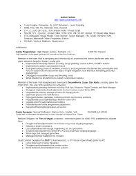 Custom Admission Paper Writer Website Ca Popular Dissertation