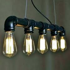 black iron lighting black iron pipe lamp iron pipe lamp parts lovely black pipe lamp and black iron lighting
