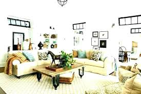cream and green living room cream g room ideas and green sitting furniture brown designs cream