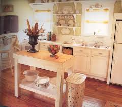 Decorating Small Kitchen 4 Creative Small Kitchen Ideas How To Make The Most Out Of The
