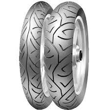 <b>Pirelli Sport Demon</b> Motorcycle Tire {Best Reviews + Cheap Prices}