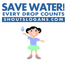 save water slogans and sayings save water posters funny save water saying image for saving water