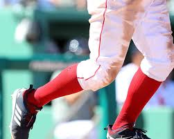 The Cleats Of Price - Wear Alcs Betts Wear Springer Pros What|Lions Signal First 5-Zero Start Since 1956 In Opposition To Bears