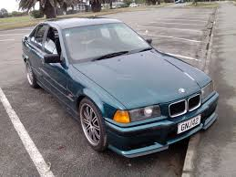bmw e30 e36 dme motronic ecu swap 3 series 1983 1999 pelican motor out of my 92 e36 318i a m52 motor out of a 97 e36 323i and would like advice on what i need to do wiring wise please thanks shane