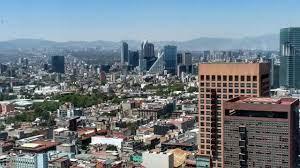 Cidade do México - Capital Mexicana - YouTube