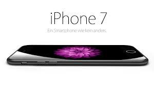 Risultati immagini per foto iphone 7 senza audio jack