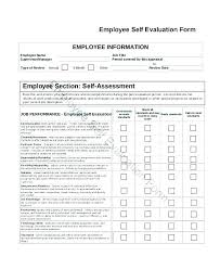Employee Evaluation Checklist Template Personnel File Template Download Free Employee Time Sheet