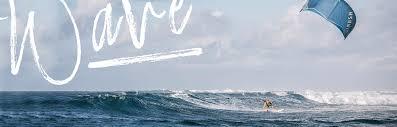 Wave Airush Kiteboarding