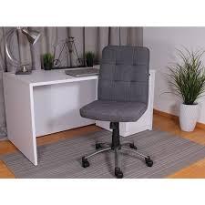 Boss Fabric Modern Ergonomic fice Chair Free Shipping Today