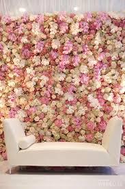 diy fl wall decor audacious fl wall decor ideas wedding flower backdrop on com cm
