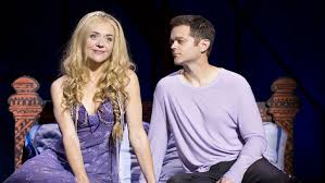 Voice Winner Josh Kaufman Is Playing Pippin On Broadway Before