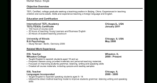 Student Activity Resume Template Research Resume Samples