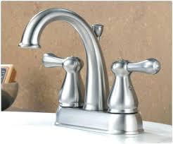 wonderful bathroom faucets leaking good unique bathtub faucets types of bathroom faucets kitchen delta shower faucet