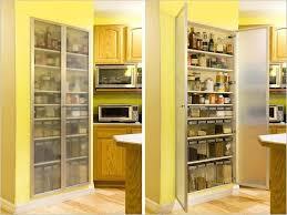 kitchen pantry furniture french windows ikea pantry. Pretty Ikea Kitchen Pantry Furniture French Windows Modern I