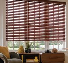 Custom Window Treatments  Made In The Shade Blinds In Placer CountyWindow Blinds Sacramento