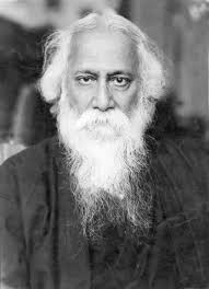 short essay on rabindranath tagore essay topics an essay on rabindranath tagore