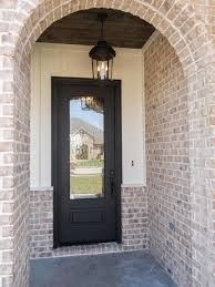Exquisite Concrete Designs College Station Tx 4824 Coopers Hawk Dr College Station Tx Reece Homes
