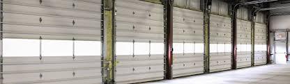 Overhead Door overhead door madison al photographs : Commercial Rolling and Sectional Doors