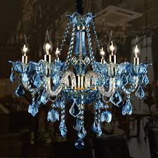 contemporary crystal foyer chandeliers foyer crystal chandelier crystal foyer chandelier lighting stylish foyer crystal chandeliers