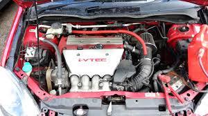 Honda Civic Type R Ep3 Engine Kit Youtube 2002 Honda Civic Si Ep3 Engine