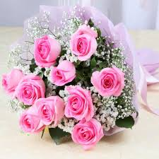 and quality flowers in chennai for wedding to cousin