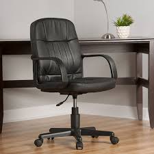 comfortable desk chair. Your Style. An Office Chair Comfortable Desk