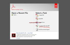Make Pdf Searchable How To Make A Scanned Pdf Searchable Pdf Tips Tricks And Hackery