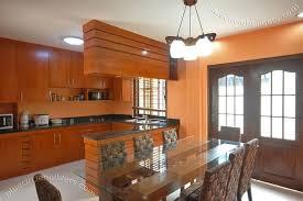 Small Picture Unique Kitchen Design For Small House Philippines Spaces
