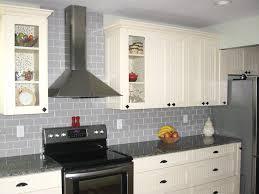 Modern Grey Kitchen Cabinets Grey Kitchen Cabinets Backsplash Design Porter