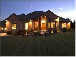 South Jordan Real EstateCustom South Jordan Rambler  Home for Sale