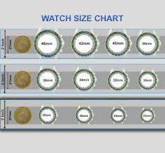 Tommy Hilfiger India Size Chart Tommy Hilfiger Nath1791182j Corbin Blue Analog Mens Watch Nath1791182j