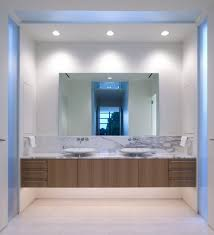 cool bathroom lighting. Perfect Lighting Contemporary Led Bathroom Lighting Find This Pin And More On Home Regarding Cool  Lights Intended A