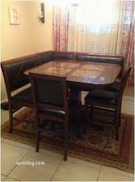 dining room set with swivel chairs lovely dining room chair height fresh counter height dining room sets with photograph